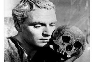 Como leer Hamlet, de William Shakespeare