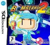 Trucos para Bomberman 2 - Trucos DS