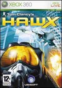 Trucos para Tom Clancy's HAWX - Trucos Xbox 360