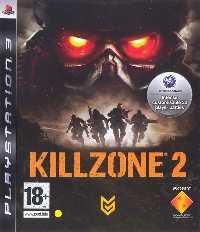 Trucos para Killzone 2 - Trucos PS3