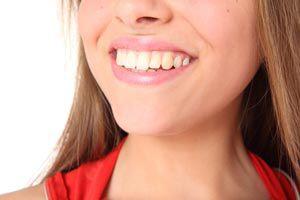 Ilustración de Causas de las enfermedades periodontales