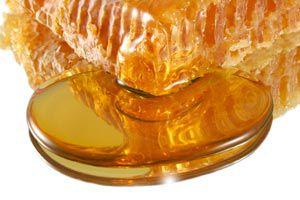 Tratamientos de belleza con miel para cuidar la piel