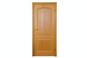 Cómo mantener y recuperar la madera de las puertas