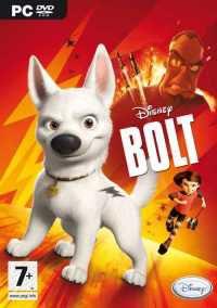 Ilustración de Trucos para Bolt - Trucos PC