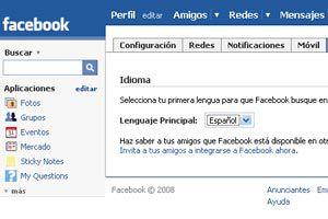 Ilustración de Cómo controlar quiénes pueden ver mi perfil en Facebook