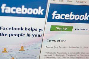 Guia para añadir amigos a Facebook. Procedimiento para buscar amigos en facebook y añadir a tu lista