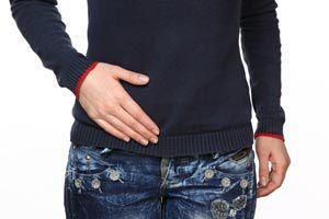 Cuales son los tipos de herpes genital?