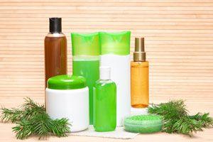 Cómo preparar un Shampoo Casero contra la Caspa