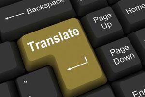 Consejos para hacer una buena traducción. tips para traducir un texto de forma clara. Cómo traducir un texto al español y otros idiomas