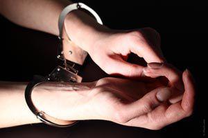 Cómo evitar un secuestro