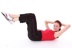 Cómo mejorar el sistema circulatorio