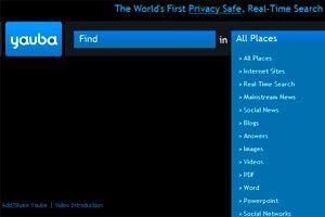 Cómo hacer búsquedas seguras (privadas) en internet.