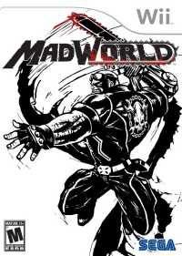 Trucos para MadWorld - Trucos Wii