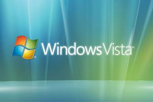 Como instalar Windows Vista