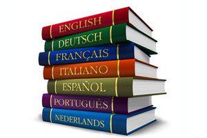Aprendizaje de idiomas en los niños.