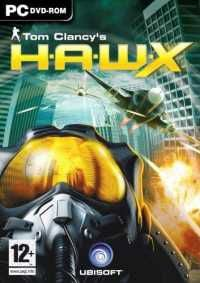 Trucos para Tom Clancy's HAWX - Trucos PC