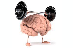 Cómo hacer Gimnasia Cerebral