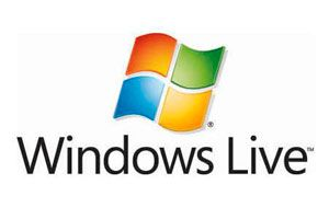 Como eliminar la publicidad en MSN o Windows Live Messenger