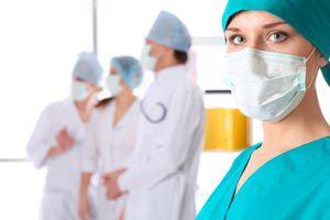Ilustración de Cómo elegir al mejor médico para operar tu nariz