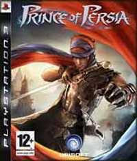 Golpes para Prince of Persia - Trucos PS3