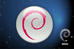 Ilustración de Cómo hacer para pasar de Debian Lenny a Debian Squeeze