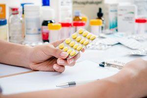 Cómo Saber para Qué Sirven mis Medicamentos