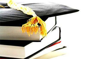Cómo se hace el interlineado de las tesis de grado