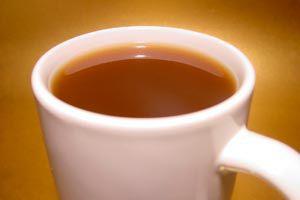 Propiedades del té de boldo