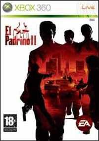 Trucos para El padrino 2 - Trucos Xbox 360