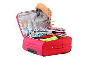 Tips para preparar tu equipaje de mano para viajar en avión. Qué puedes llevar en tu equipaje de mano?. Consejos para preparar el equipaje de mano