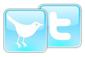 Cómo abrir una cuenta en Twitter