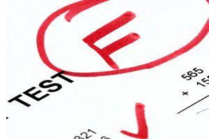 Cómo lograr que tus profesores te suban las calificaciones