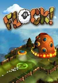 Trucos para Flock - Trucos PS3