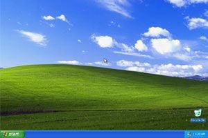 Cómo hacer que Windows Vista se vea como Windows XP
