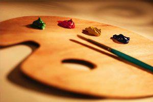 ¿Qué arte es el indicado para ti? Consejos para descubrir qué tipo de artista eres.