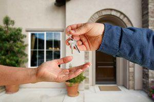 ¿Por qué alquilar una casa?