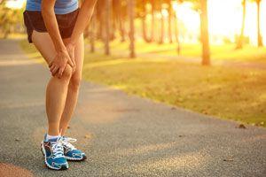 Cómo aliviar las Inflamaciones con Remedios Naturales