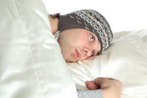 Qué es la Influenza A H1N1 o gripe porcina