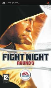 Trucos para Fight Night Round 3 - Trucos PSP