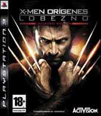Trucos para X-Men Origins: Wolverine - Trucos PS3