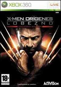 Trucos para X-Men Origins: Wolverine - Trucos Xbox 360