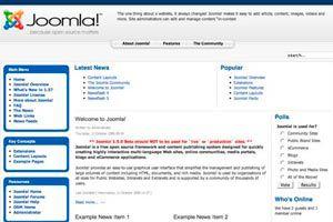 Ilustración de Cómo crear una nueva categoría en Joomla