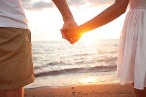 Ideas económicas para una Cita Romántica