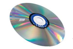 Cómo limpiar nuestro lector de DVD