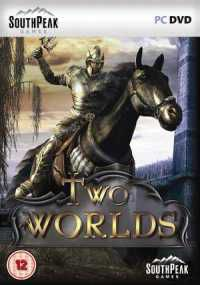 Trucos para Two Worlds - Trucos PC