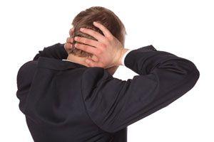 Cómo manejar la crisis en el trabajo