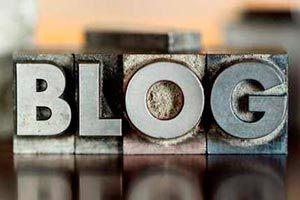 Cómo mejorar tu blog cuando estas lejos de la computadora