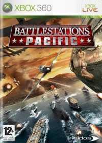 Trucos para Battlestations: Pacific - Trucos Xbox 360
