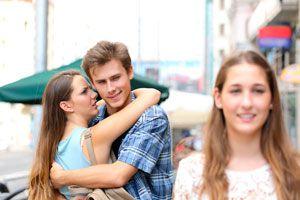 Cómo saber si tu Pareja es Infiel