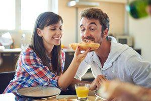 Cómo mantener una relación de pareja sana